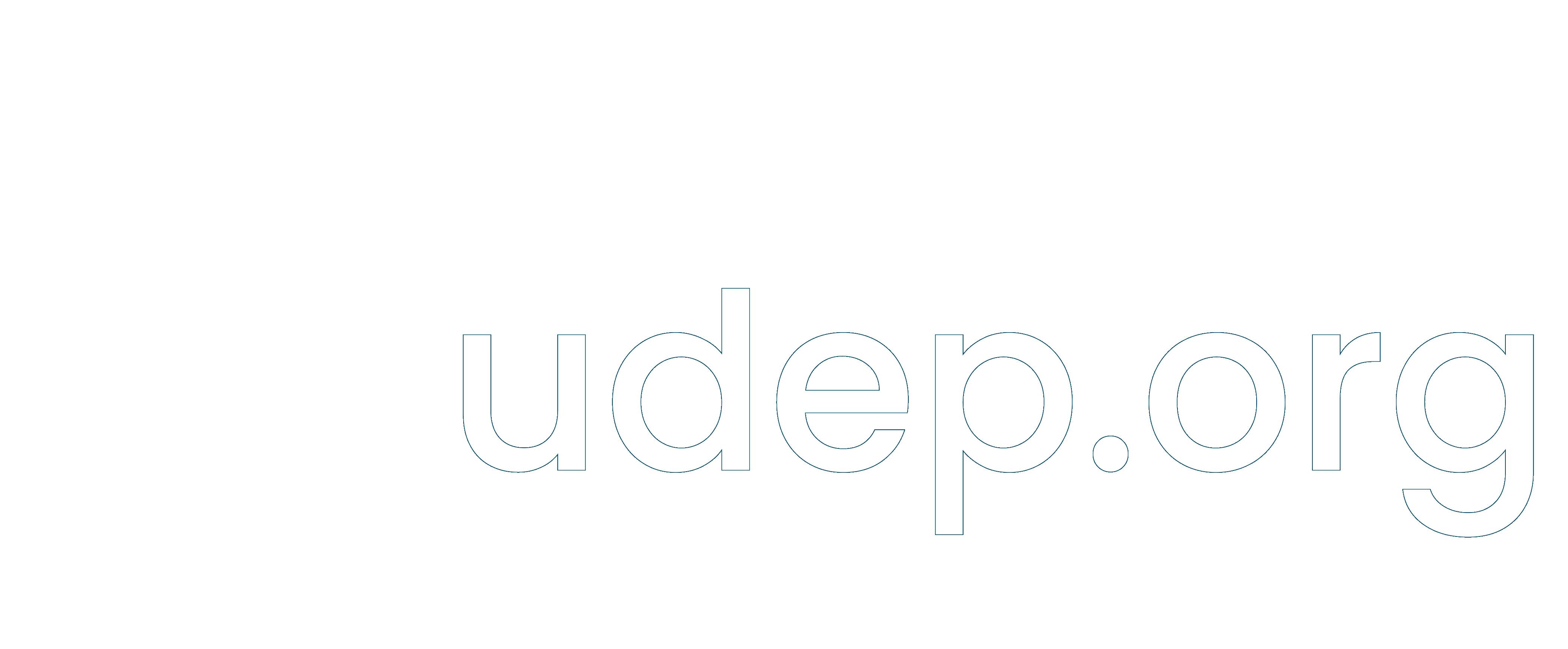FUDEP